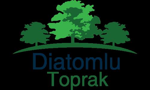 Diatomlu Toprak